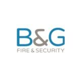 B&G Fire & Security supports DocBike
