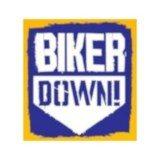 Biker Down supports DocBike