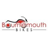Bournemouth Bikes supports DocBike