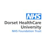 Dorset Healthcare University NHS Foundation Trust supports DocBike