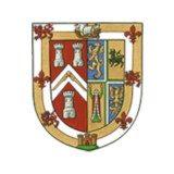 Dorset Masons support DocBike