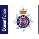 Dorset Police - support DocBike