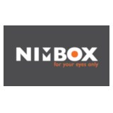 Nimbox supports DocBike