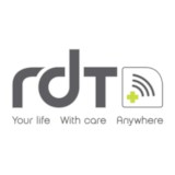 RDT supports DocBike