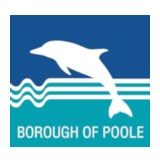 The Borough of Poole supports DocBike
