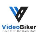 VideoBiker supports DocBike