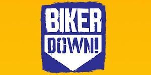 BikerDown - Dorset courses