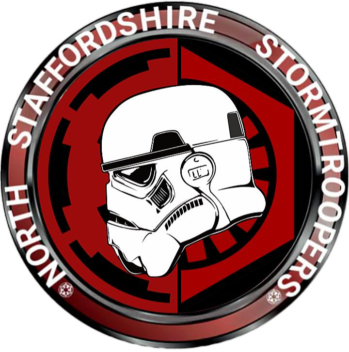 North Staffordshire Stormtroopers